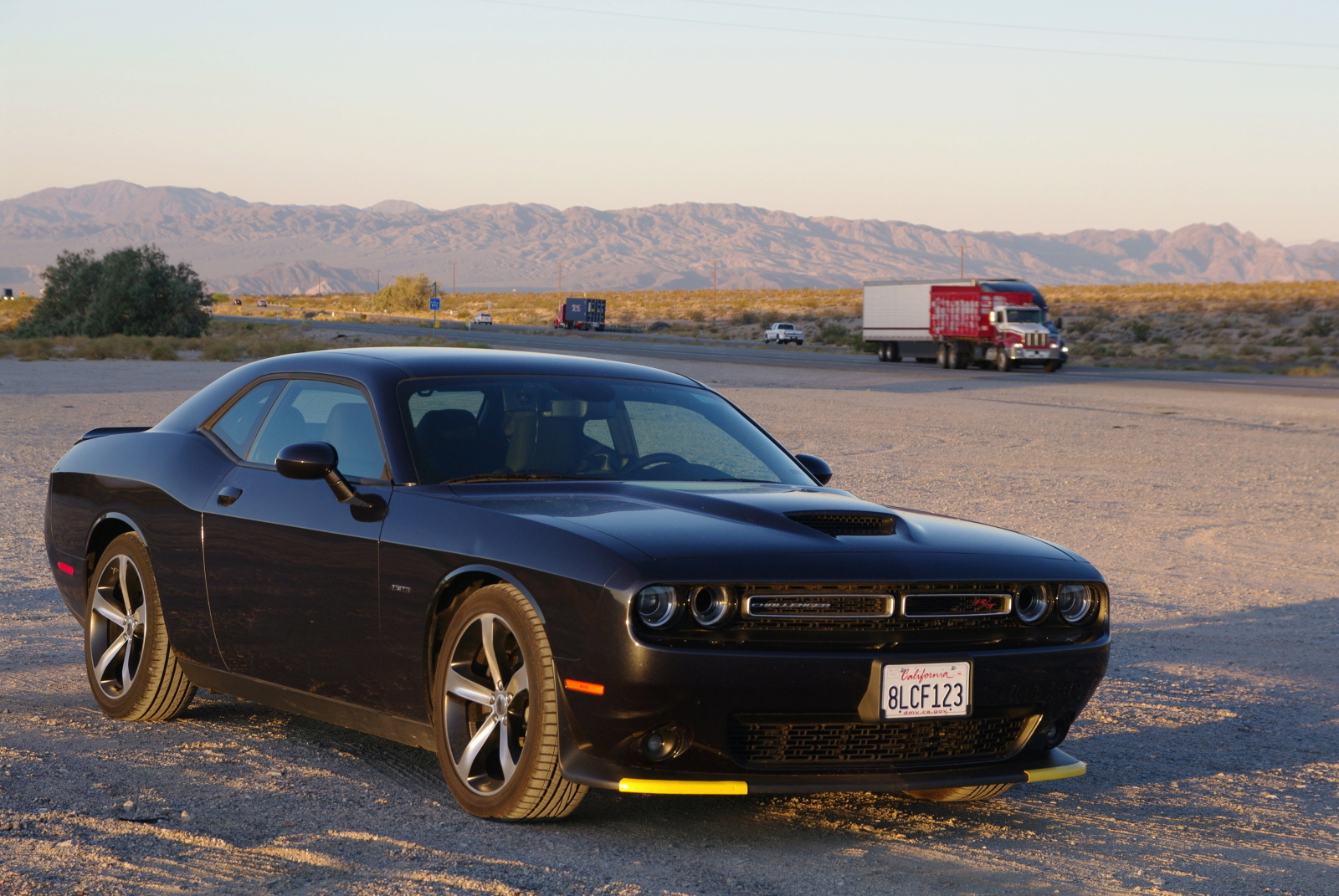 Road Trip / Ouest des USA en Challenger de location -Part II Imgpk227