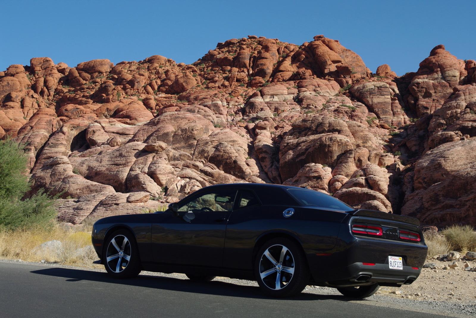 Road Trip / Ouest des USA en Challenger de location -Part II Imgpk228