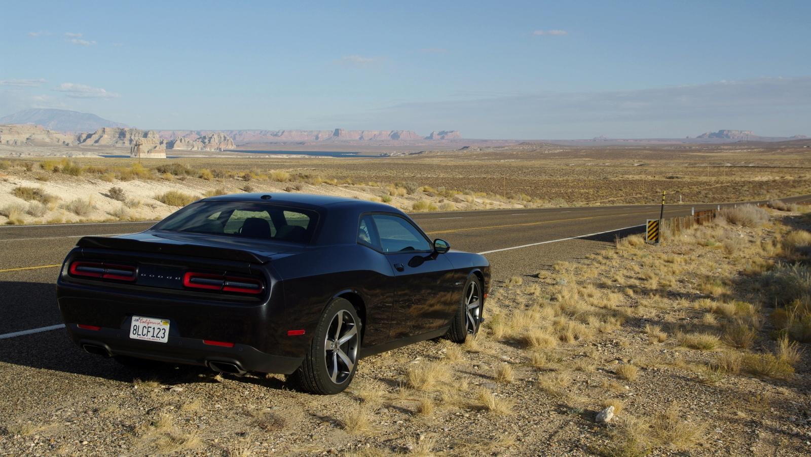 Road Trip / Ouest des USA en Challenger de location -Part II Imgpk230