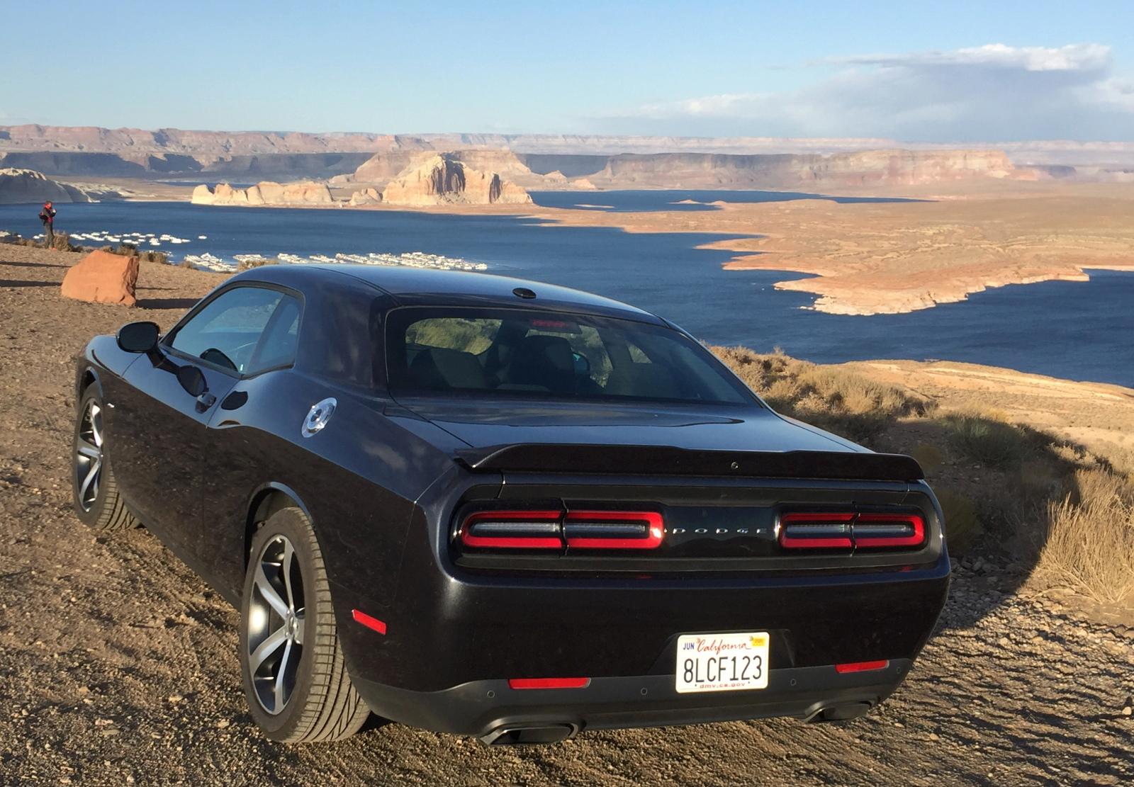 Road Trip / Ouest des USA en Challenger de location -Part II Imgpk232