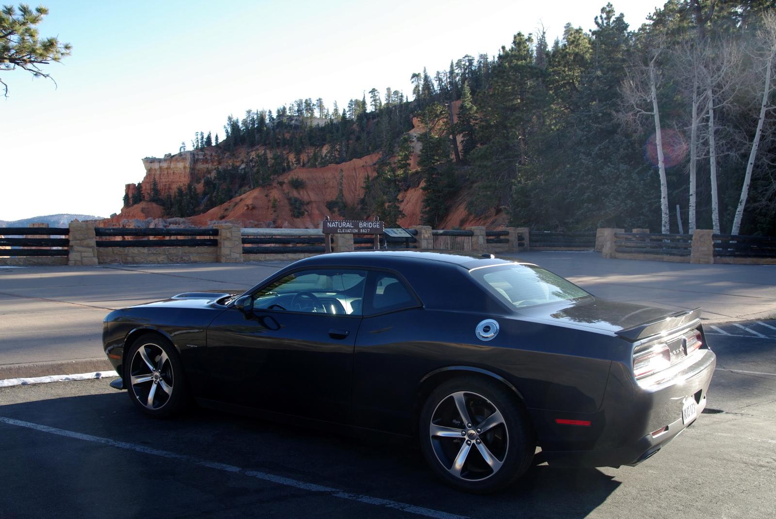 Road Trip / Ouest des USA en Challenger de location -Part II Imgpk236