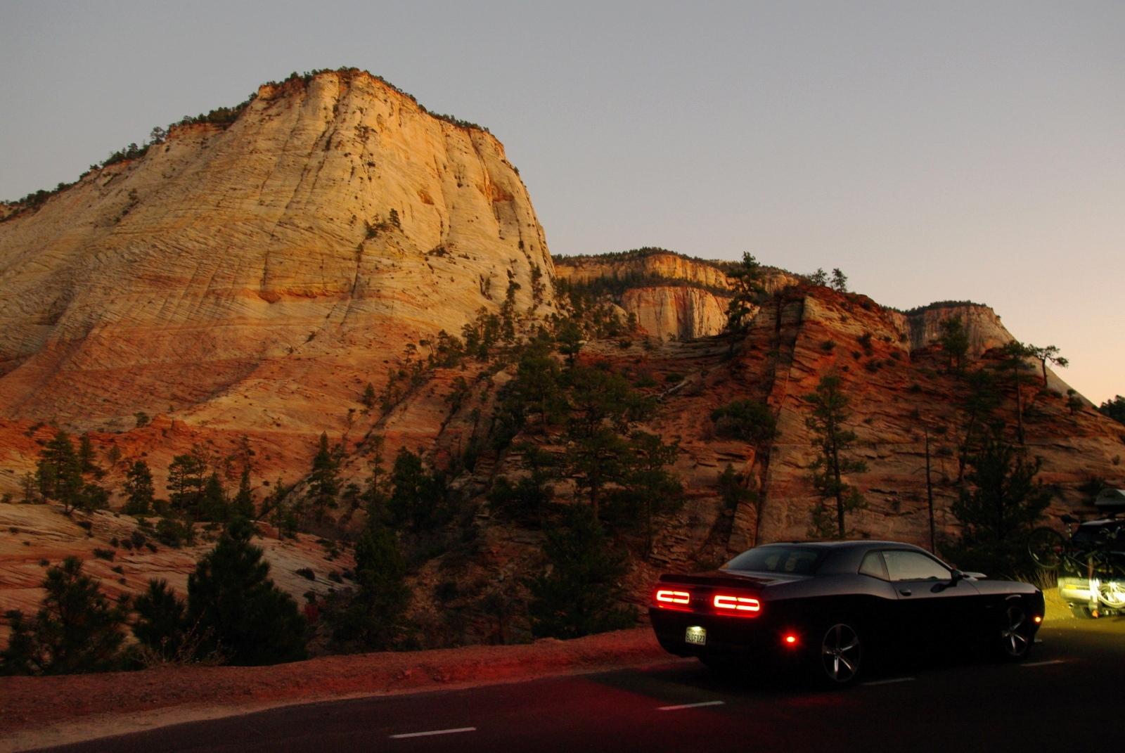 Road Trip / Ouest des USA en Challenger de location -Part II Imgpk239