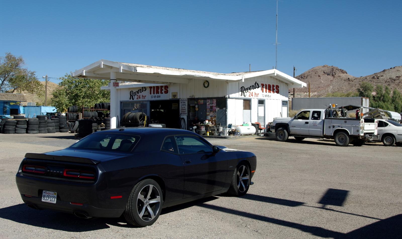 Road Trip / Ouest des USA en Challenger de location -Part II Imgpk241
