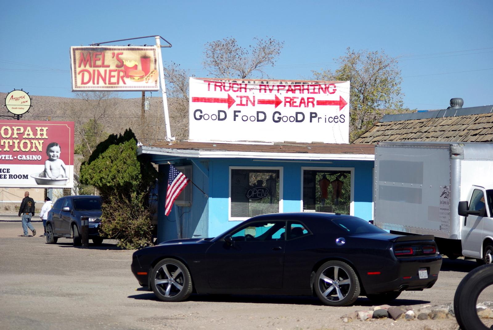 Road Trip / Ouest des USA en Challenger de location -Part II Imgpk242