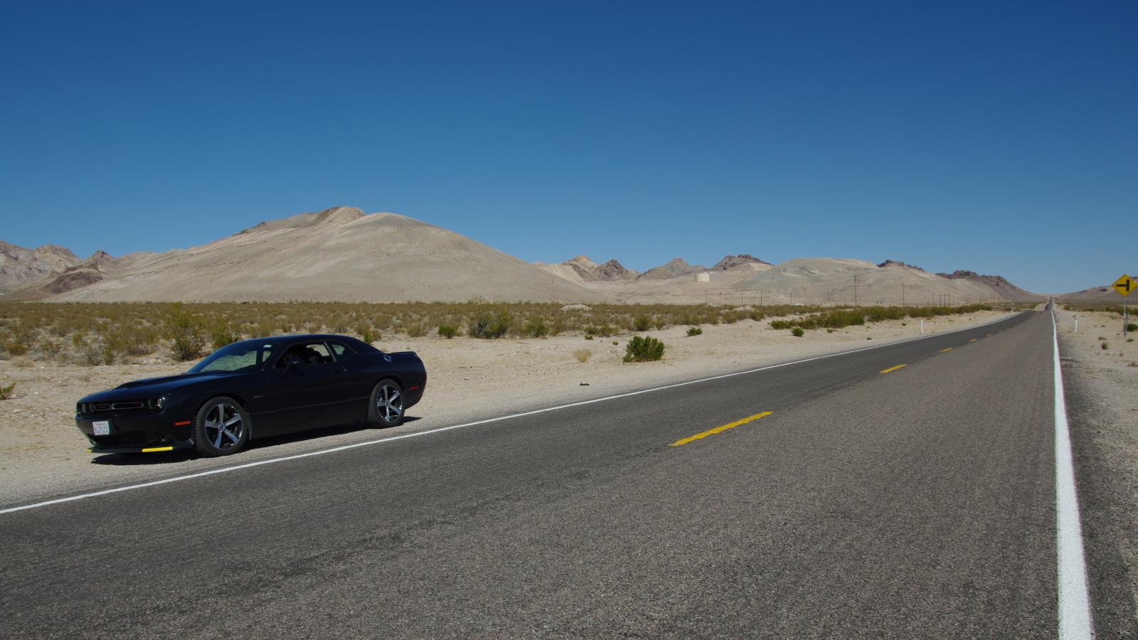 Road Trip / Ouest des USA en Challenger de location -Part II Imgpk243