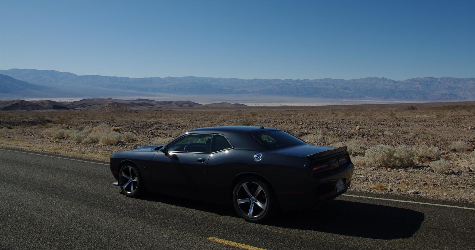 Road Trip / Ouest des USA en Challenger de location -Part II Imgpk244