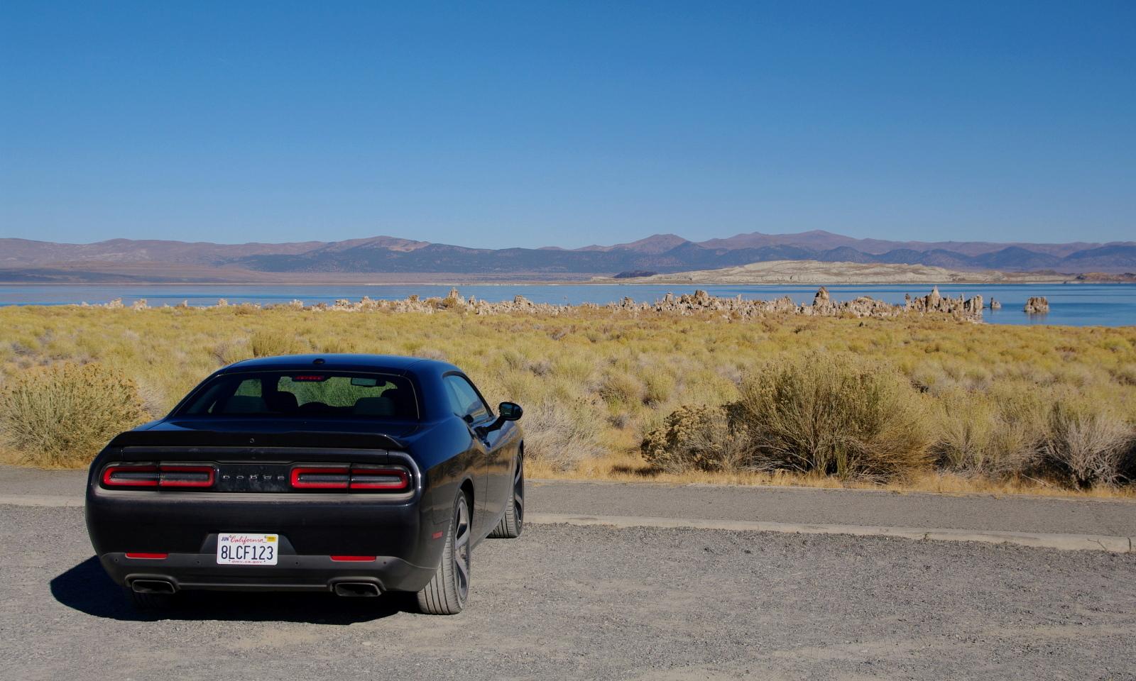 Road Trip / Ouest des USA en Challenger de location -Part II Imgpk246