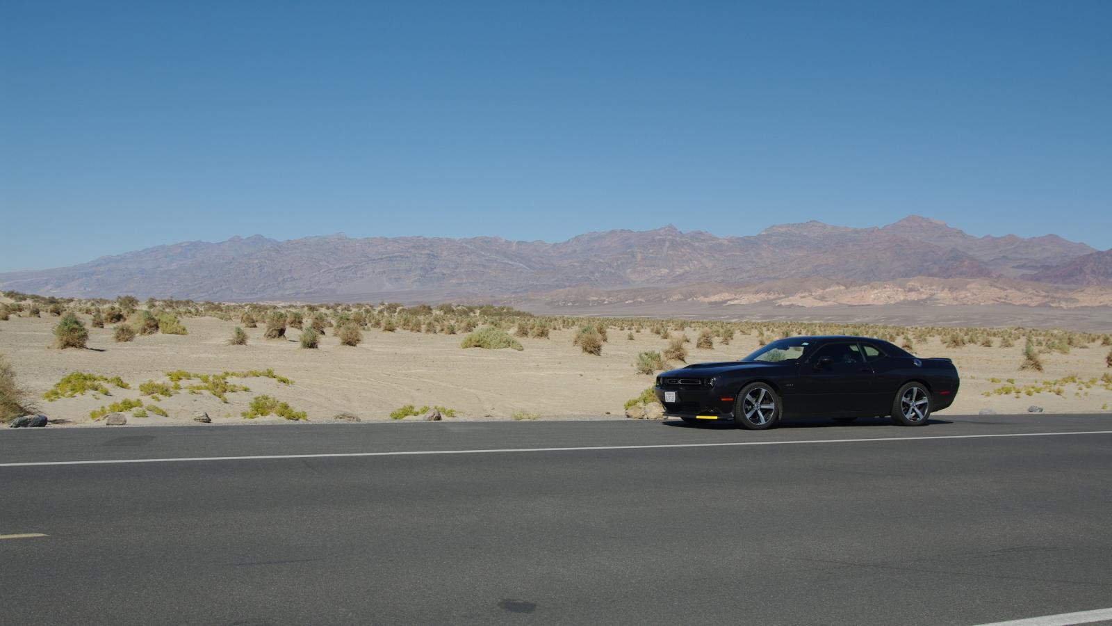 Road Trip / Ouest des USA en Challenger de location -Part II Imgpk247