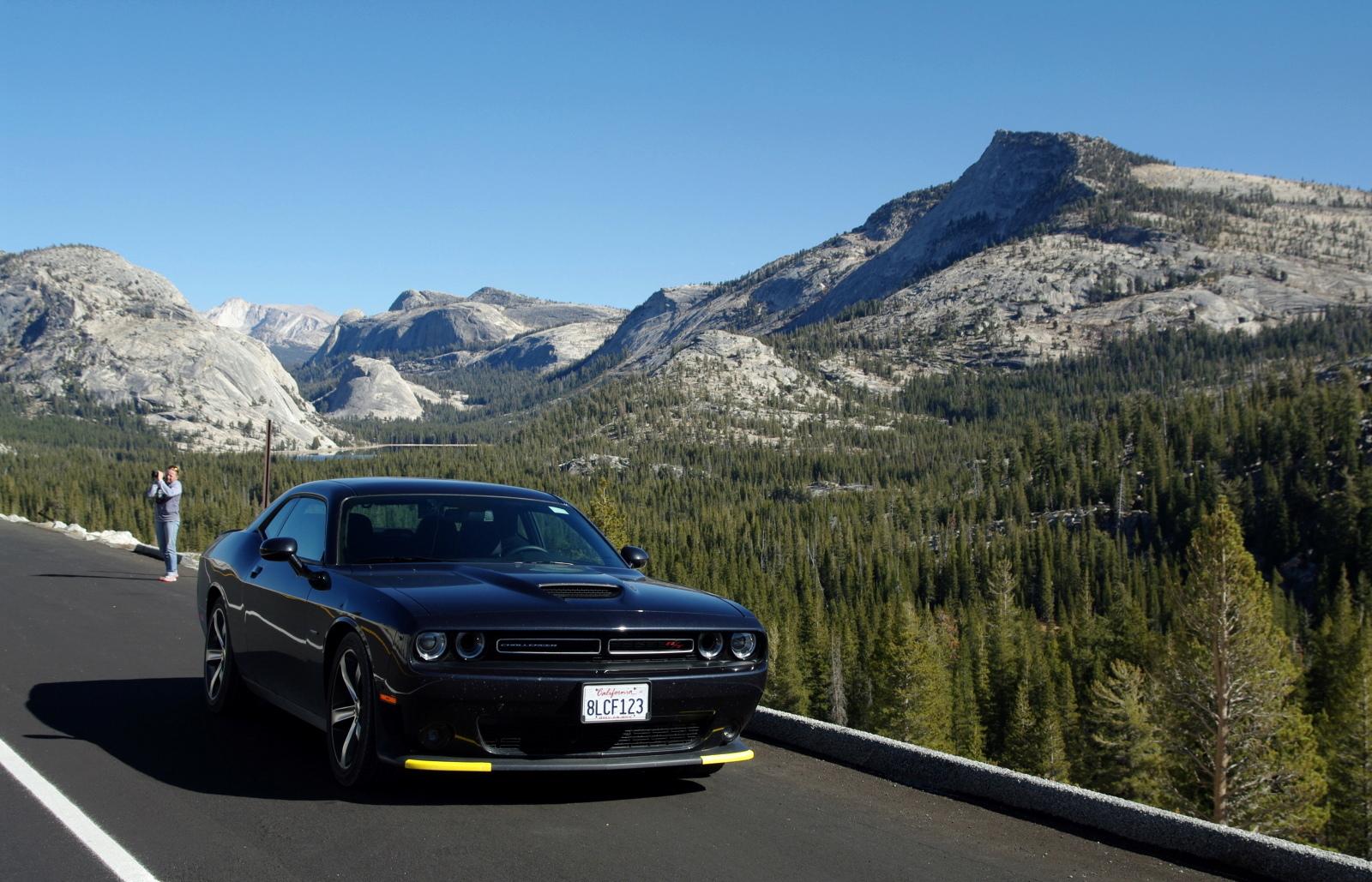 Road Trip / Ouest des USA en Challenger de location -Part II Imgpk248