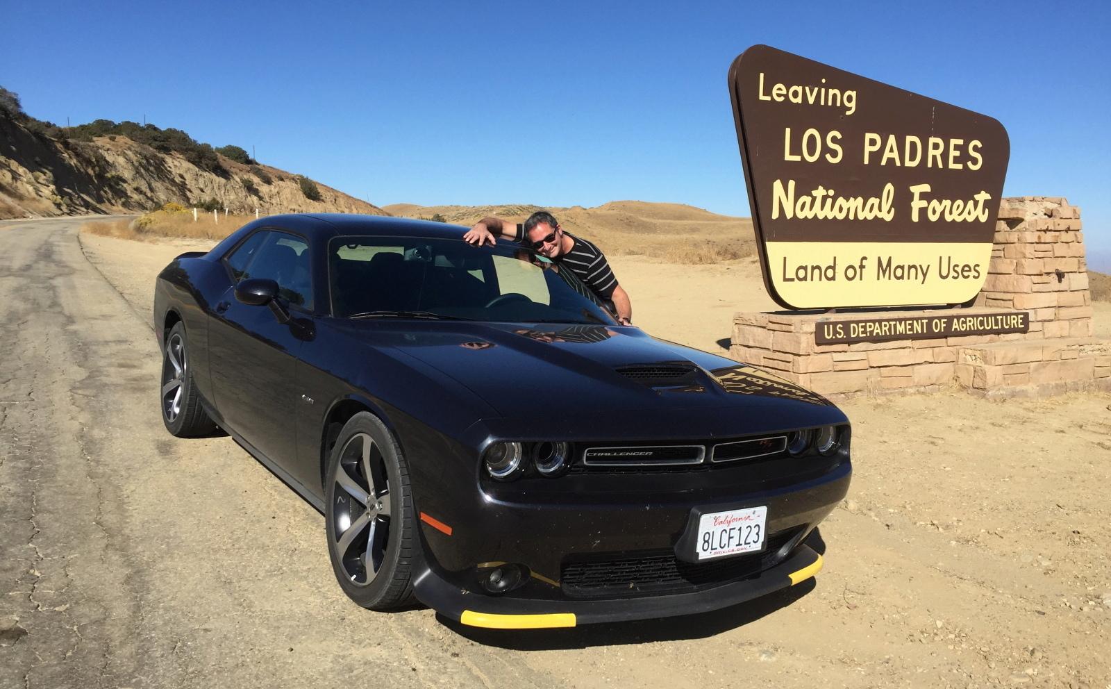 Road Trip / Ouest des USA en Challenger de location -Part II Imgpk249