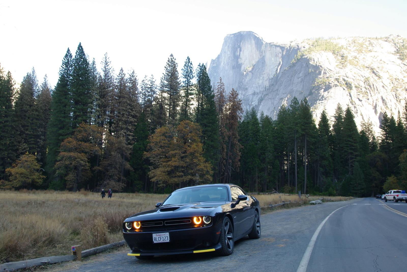 Road Trip / Ouest des USA en Challenger de location -Part II Imgpk250