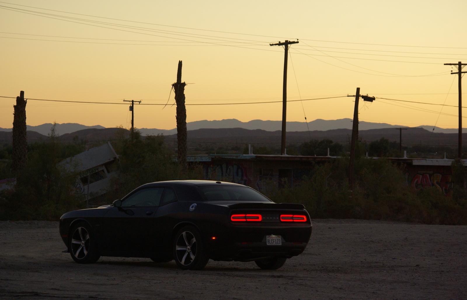 Road Trip / Ouest des USA en Challenger de location -Part II Imgpk251