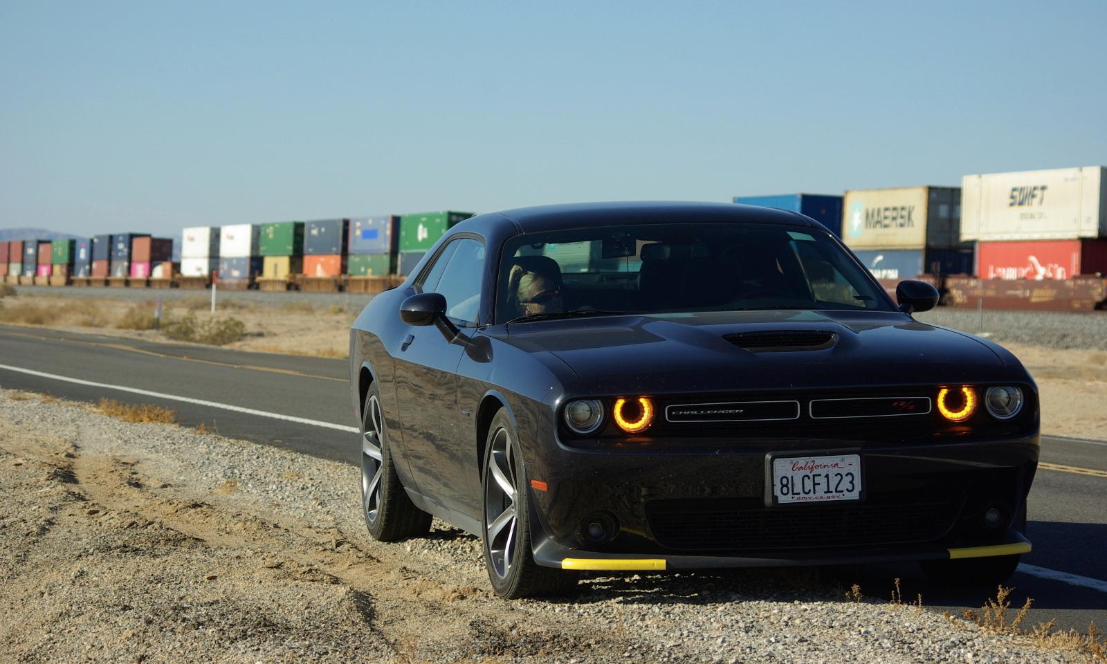 Road Trip / Ouest des USA en Challenger de location -Part II Imgpk252