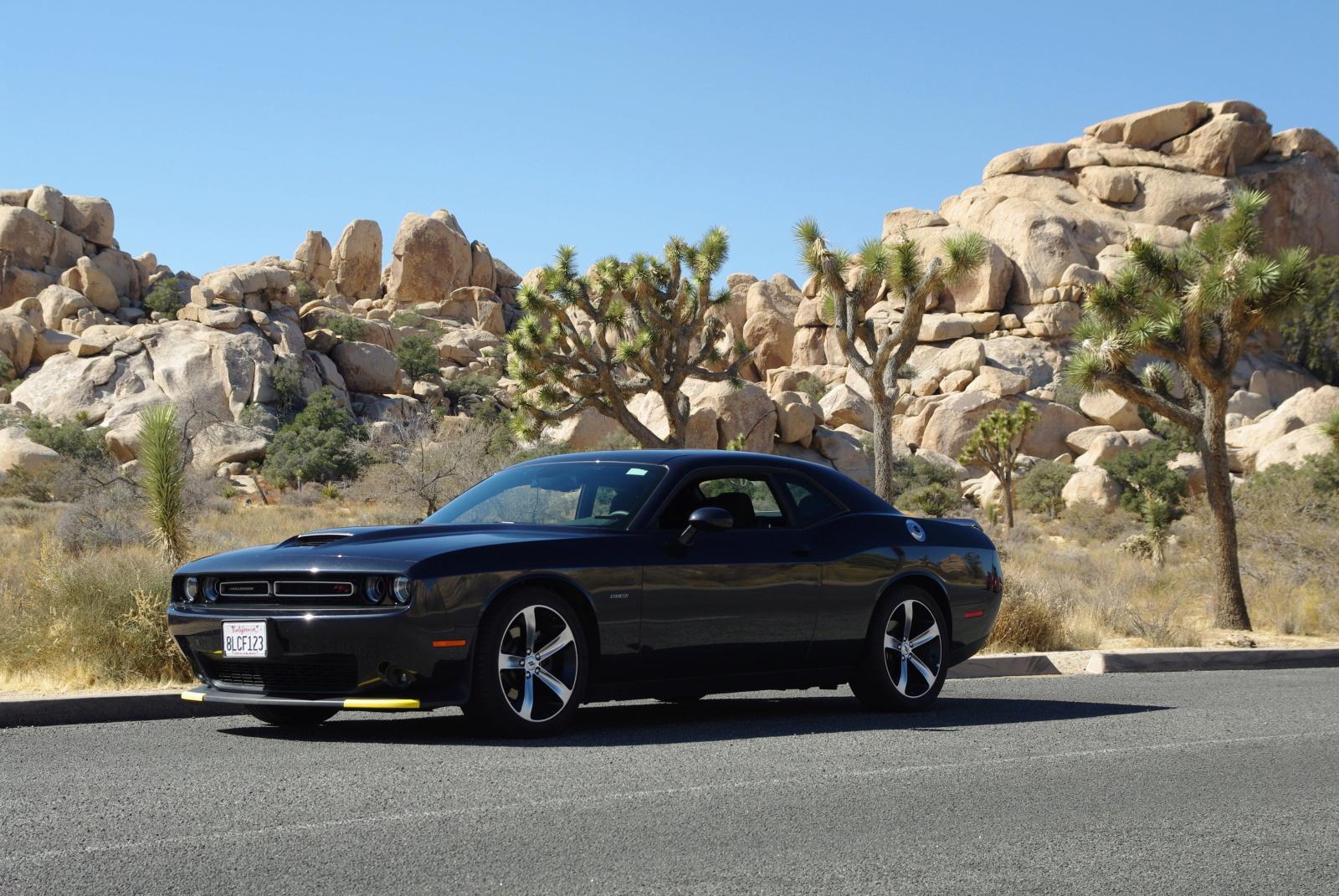 Road Trip / Ouest des USA en Challenger de location -Part II Imgpk253