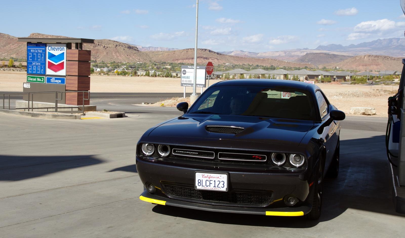 Road Trip / Ouest des USA en Challenger de location -Part II Imgpk255