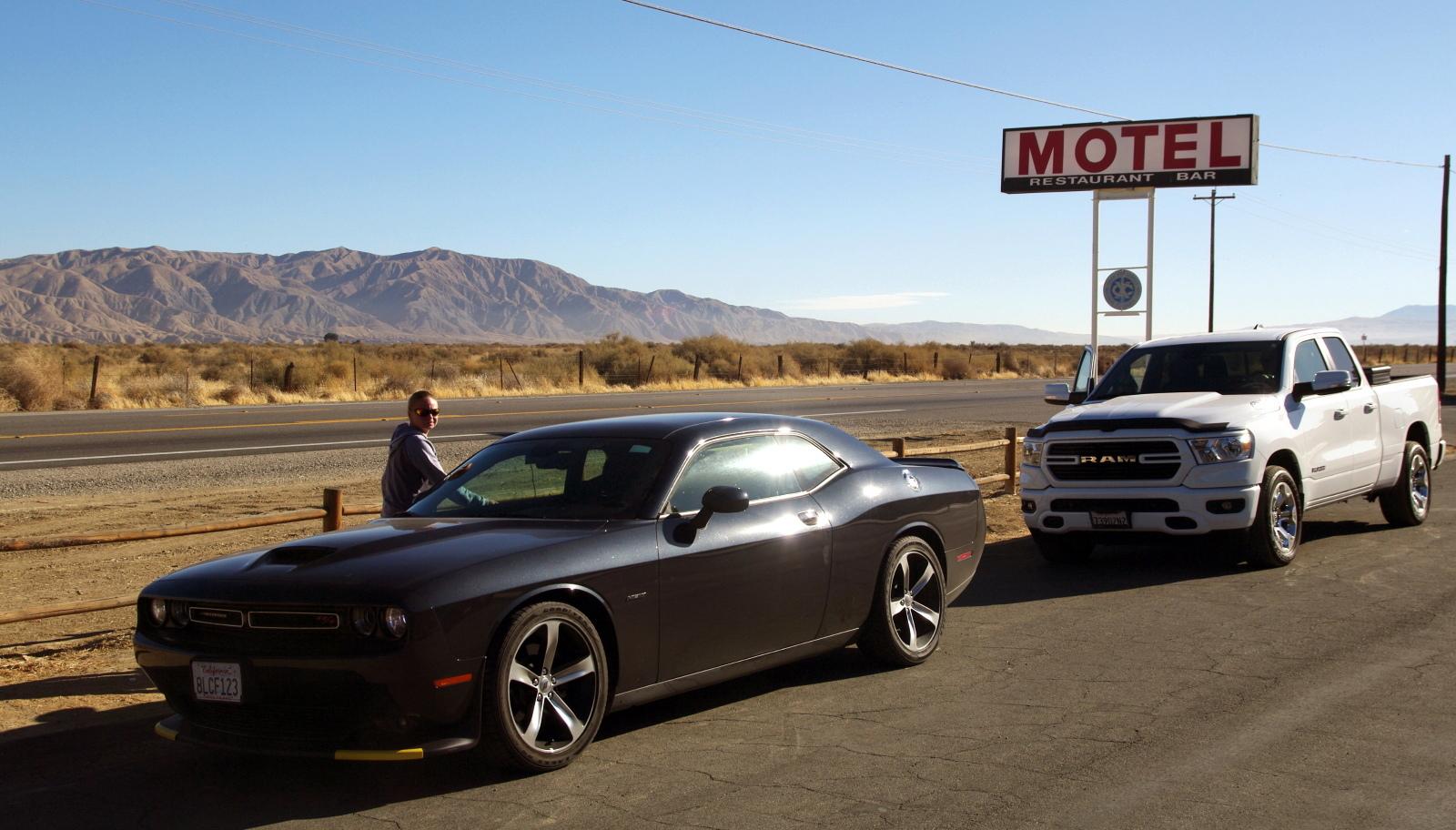 Road Trip / Ouest des USA en Challenger de location -Part II Imgpk260