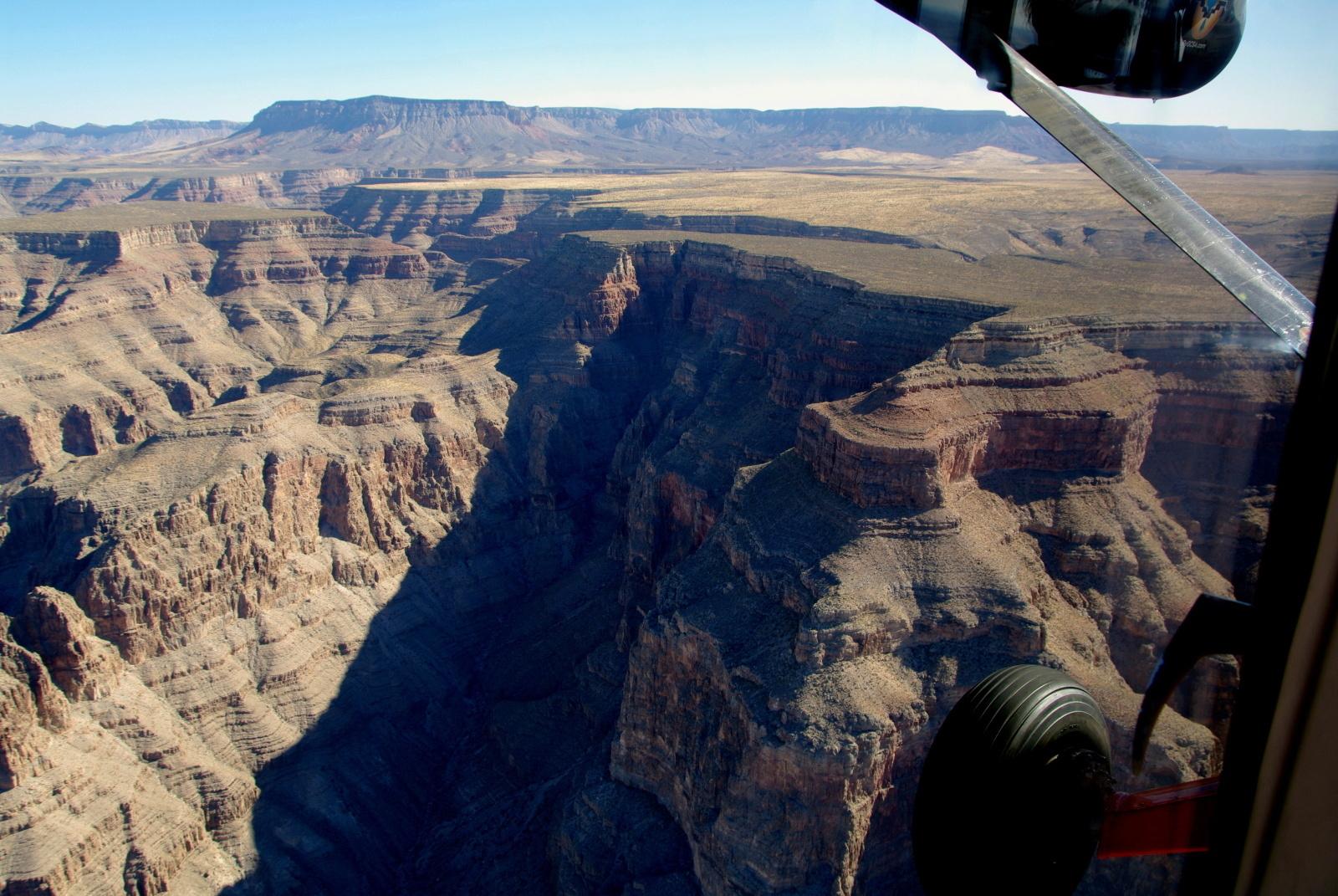 Road Trip / Ouest des USA en Challenger de location -Part II Imgpk261