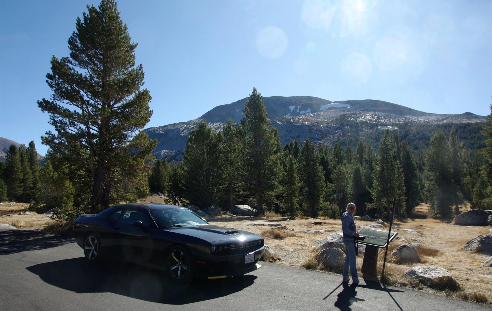 Road Trip / Ouest des USA en Challenger de location -Part II Imgpk262