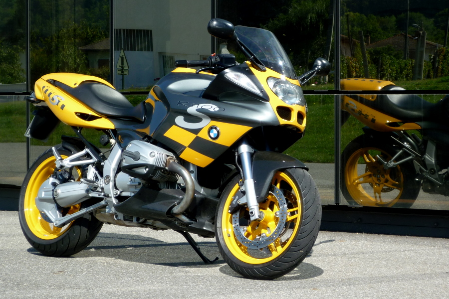 y'a t'il des motards sur le FOFO??? - Page 17 R1100s10