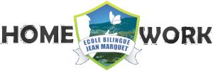HomeWork École Jean Marquet