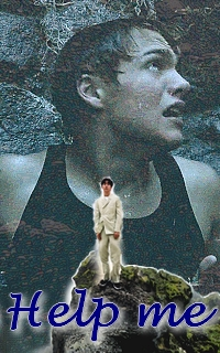 Bran Uaike