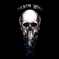 Death Wish Deathw10