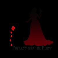 La princesse et la Bête - Page 3 Prince10
