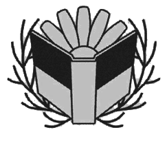 Book'in n°8 - Library Wars de Hiro Arikawa Rbrb10