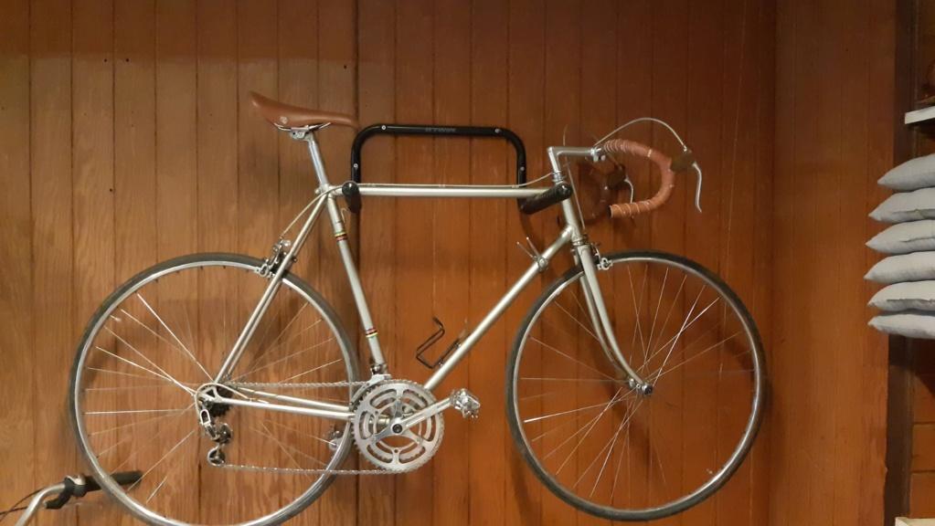 Eddy Merckx ? Année ? 4a7c5910