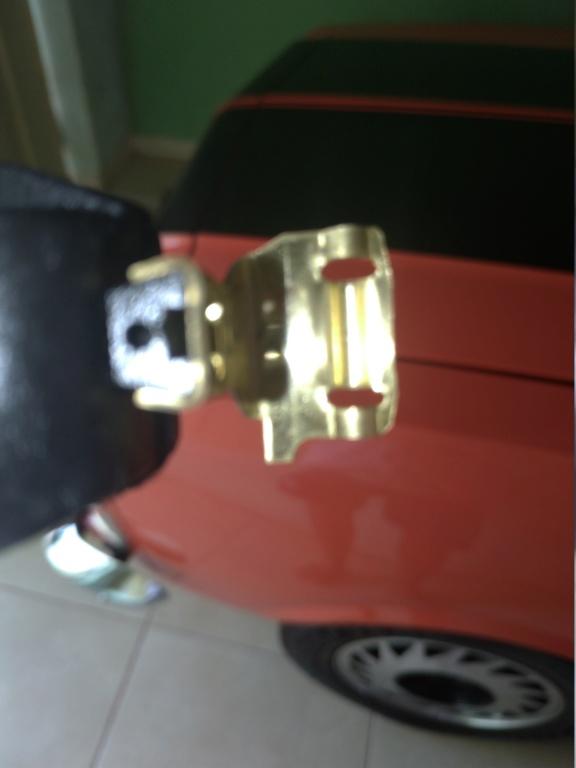 Retorno combustível dfv228 P_202014