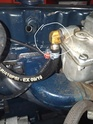 Retorno combustível dfv228 P_202010