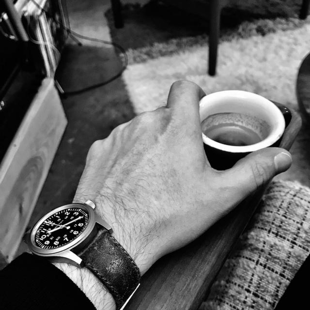 Pause café et montre (toutes marques) - tome III - Page 26 1c1f9210