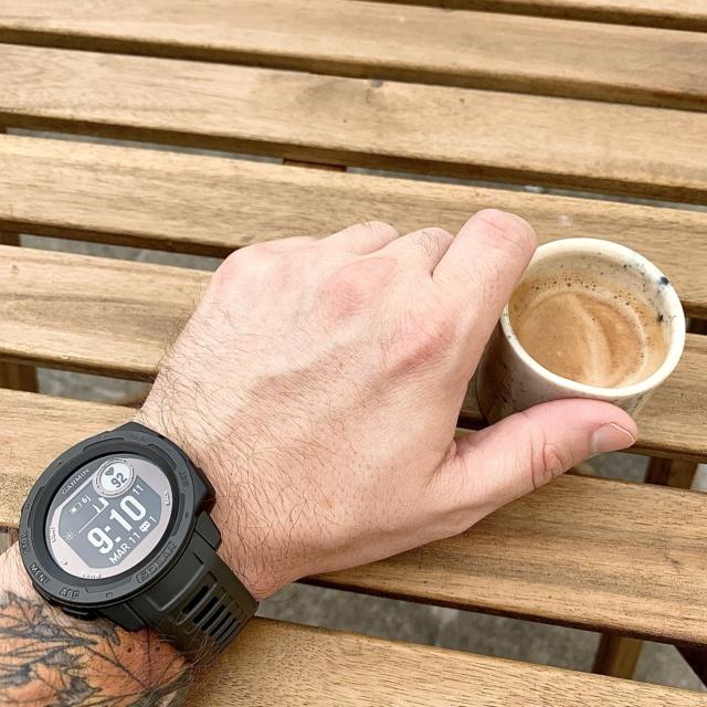 Pause café et montre (toutes marques) - tome III - Page 30 Cbb8ae10
