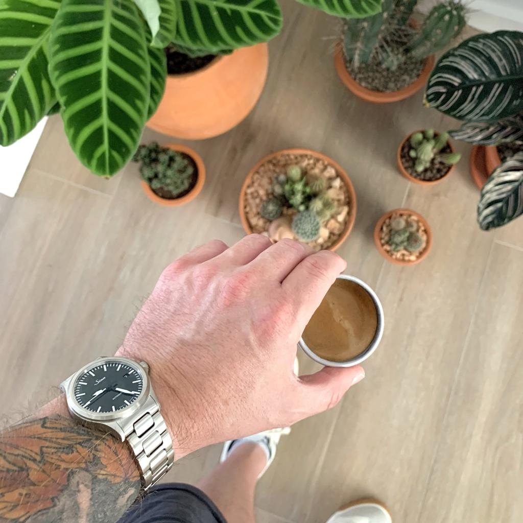 Pause café et montre (toutes marques) - tome III - Page 30 D5a43610