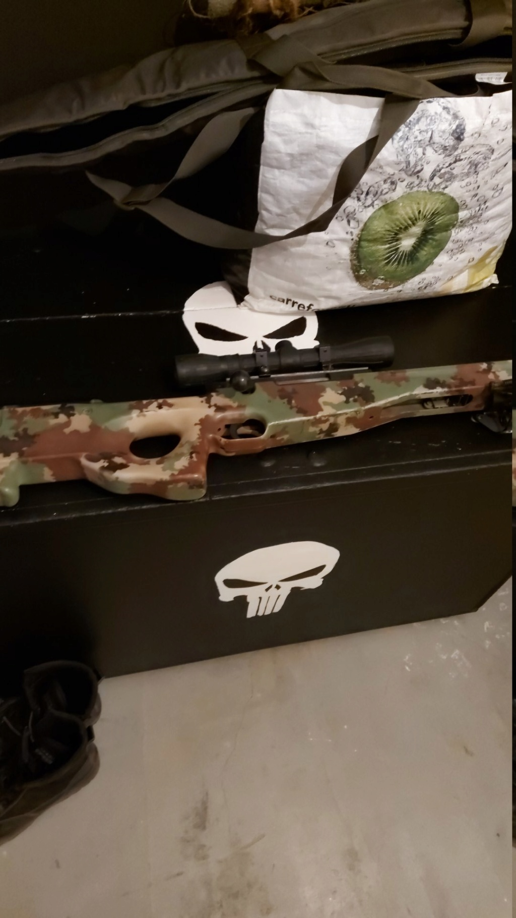 sniper  echange ou vend   Jpeg_211