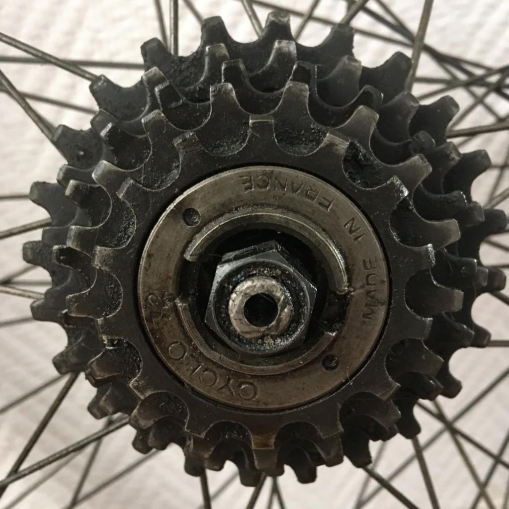Démonte roue libre à 2 ergots Img_9611