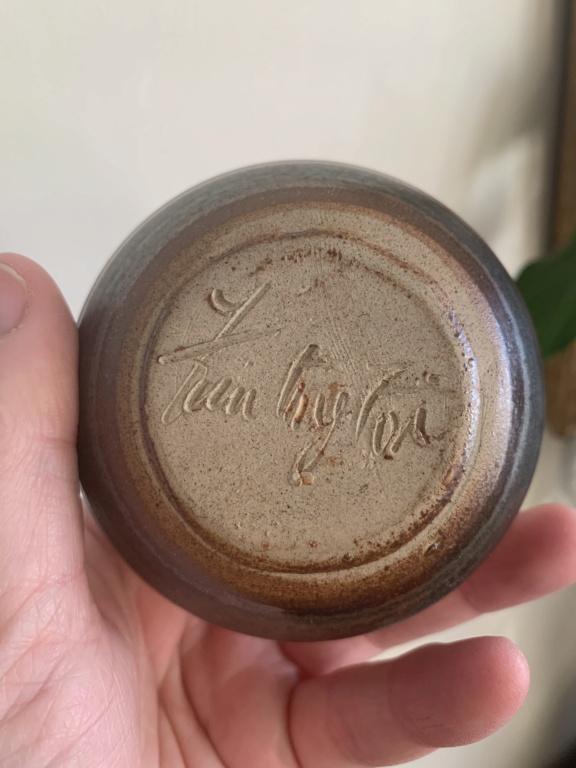 Name on base? 0a7cb410