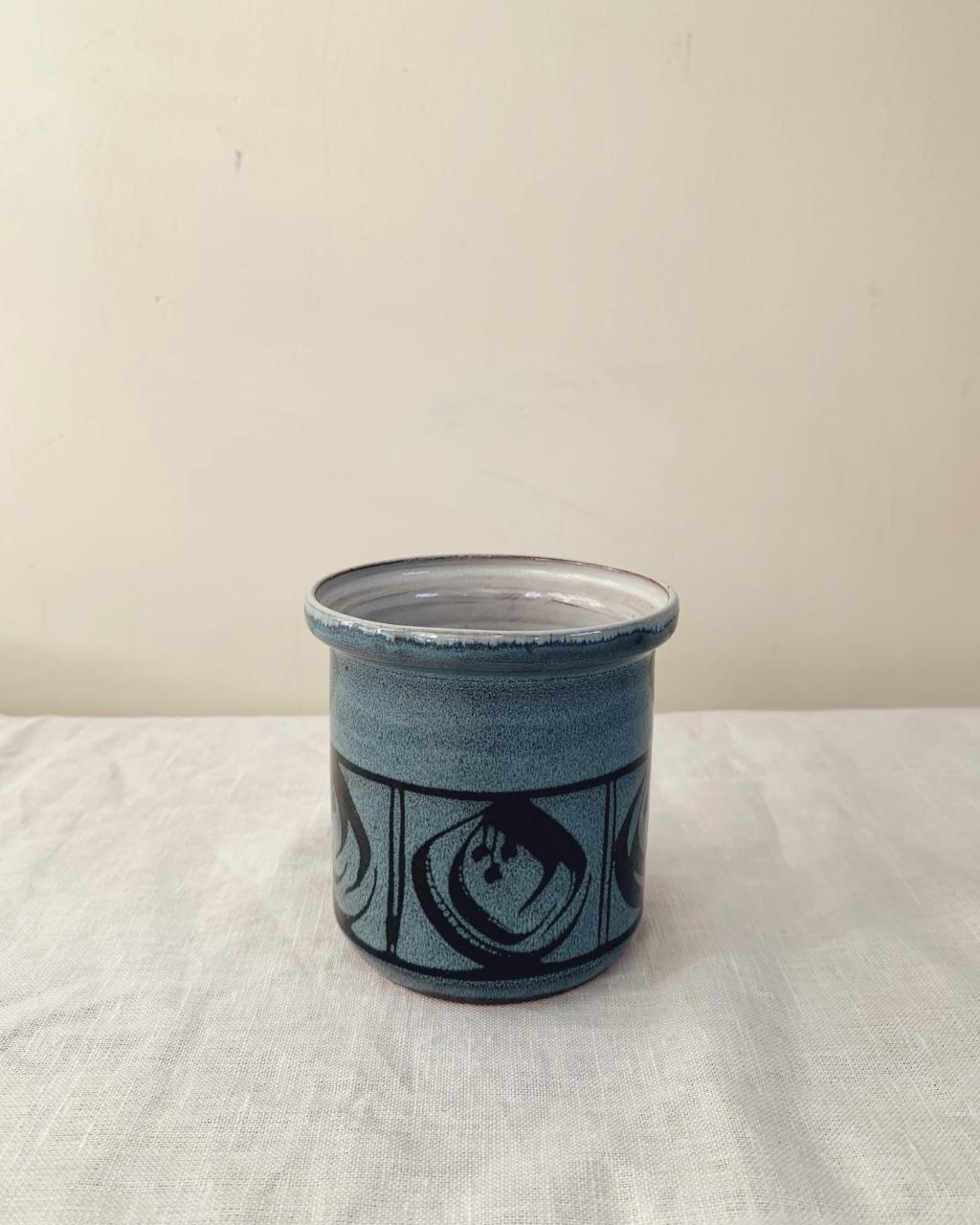 Well House Pottery 36e5a510