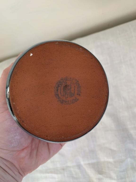 Well House Pottery 7a0cc810
