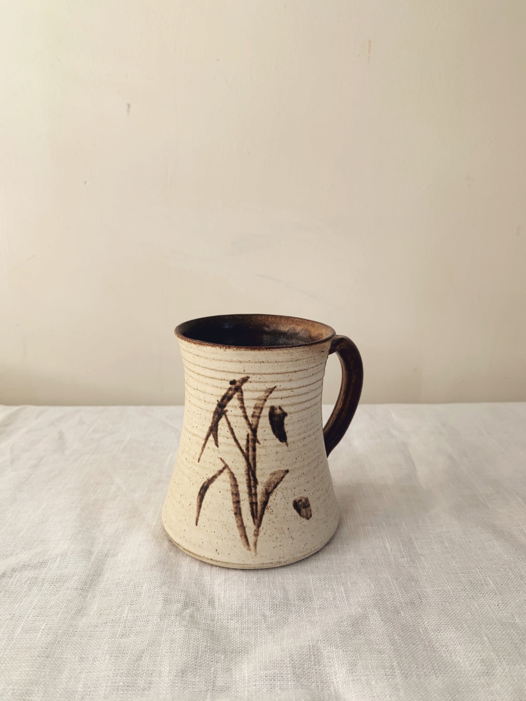 Old Forge pottery, Rowlands Castle C1155f10