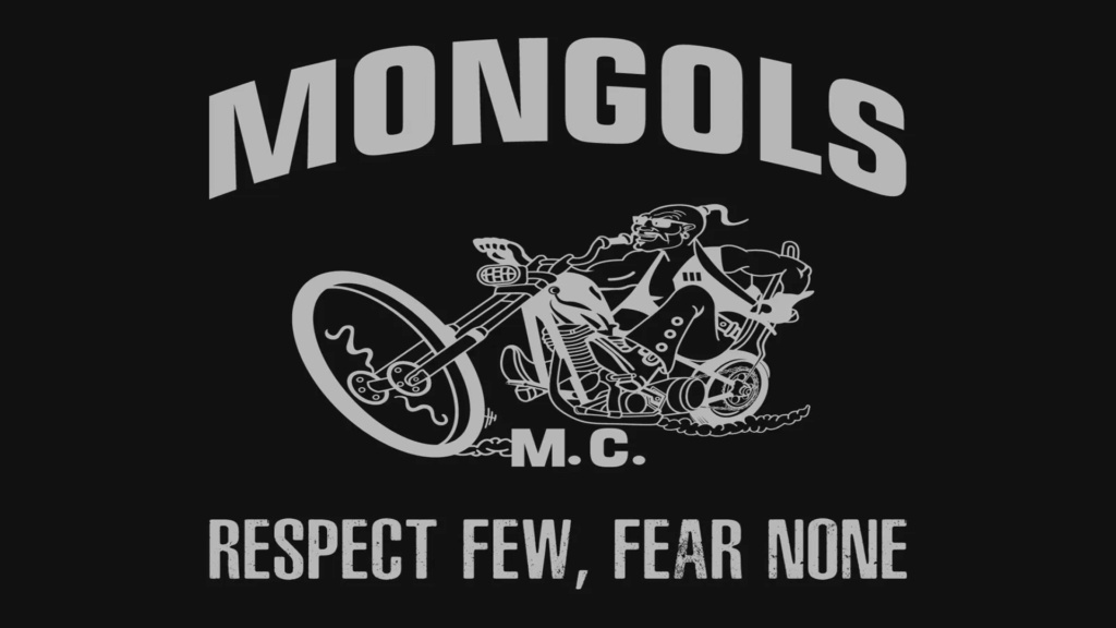 (FO) Mongols Motorcycle Club (Part.2) - Page 22 Mongol20