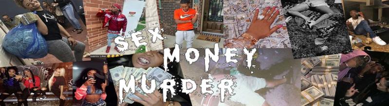 (FE) (GANG) 107th $MM (Murda Park) S113