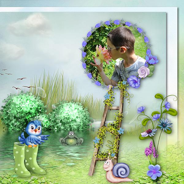 OLD KIT Its Spring sortit le 3 juin / june 3 Its_sp10