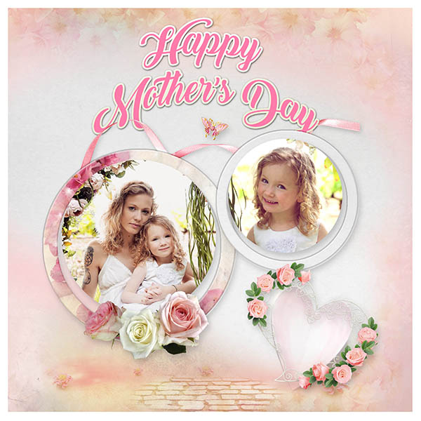 SPECIAL MOTHER DAY - vendredi 28 mai / friday may 28th Specia10