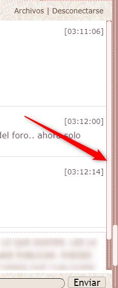 Tag chatbox_ret_cont en Foro ayuda de Foroactivo.com 2021-129