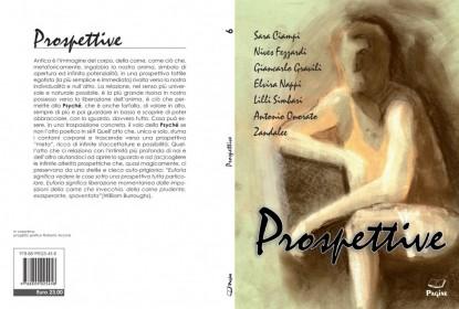 The Jar of Poetry Prospe10
