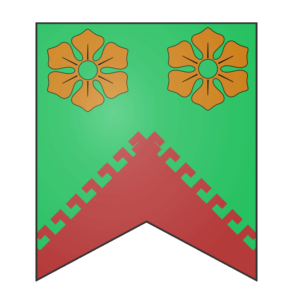 Armoirie Armori10