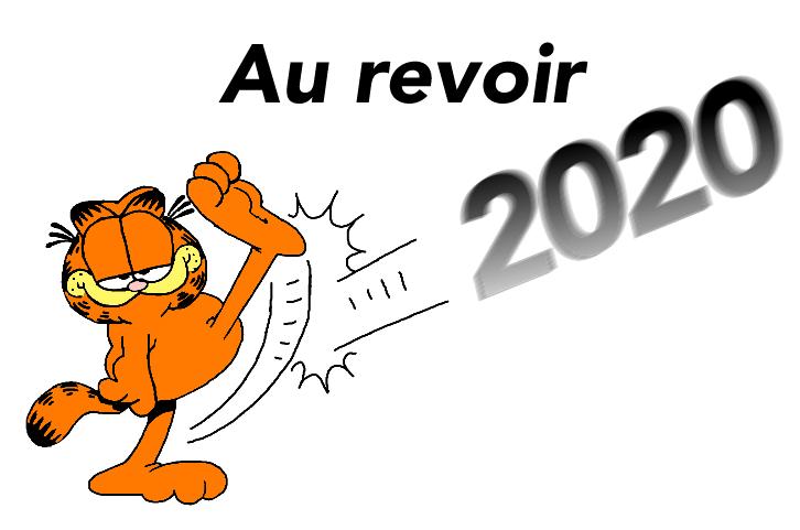 MEILLEURS VOEUX 2021 Bonne-10