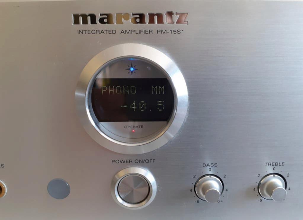 Alguien con Marantz PM -15 S1 ? 3b8a9810