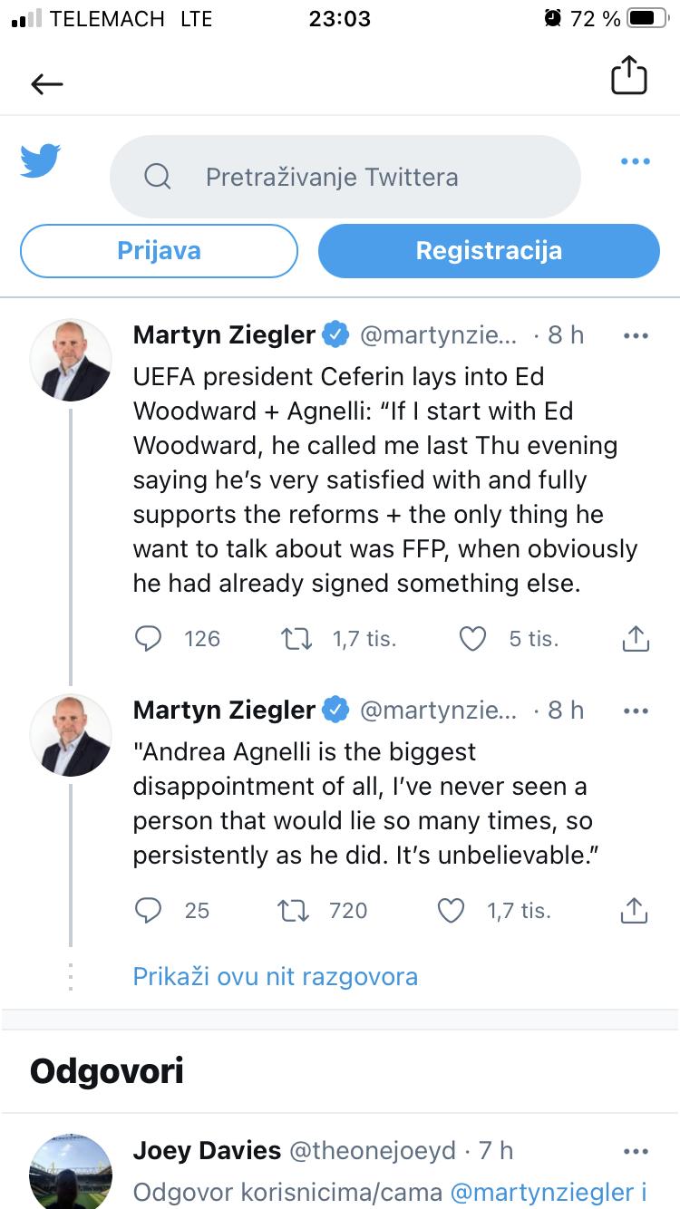 UEFA tuži Real i još desetoricu divova zbog odcjepljenja - Page 3 C866ca10